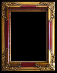 Picture Frames Inventory!