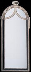 frame01.gif (56068 bytes)