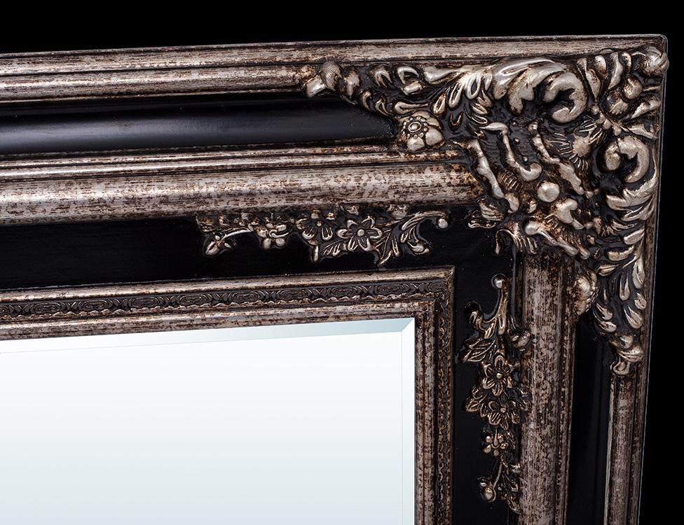 retrieve latest mirror list - photo #11