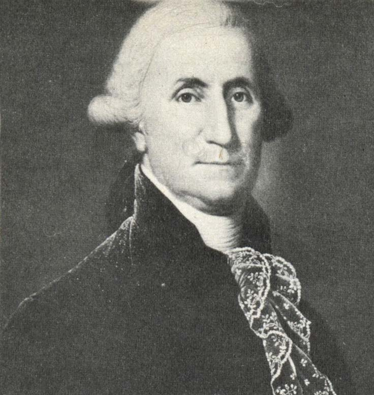 art george washington Find george washington from a vast selection of art get great deals on ebay.