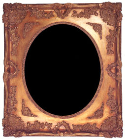 frame02.gif (28402 bytes)