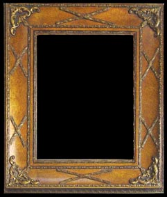 check picture frames catalog here