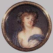 AUGUSTIN, Jacques-Jean-Baptiste