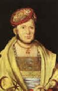 1476 1522 german hans suss von