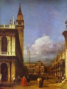 unknow artist European city landscape, street landsacpe, construction, frontstore, building and architecture. 225 painting