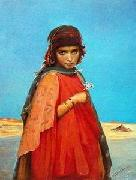 unknow artist Arab or Arabic people and life. Orientalism oil paintings 306 china oil painting reproduction