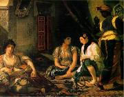 unknow artist Arab or Arabic people and life. Orientalism oil paintings  324 china oil painting reproduction