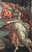 Sandro Botticelli The Birth of Venus china oil painting artist