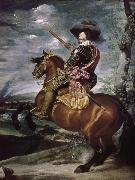 Velasquez In Austria Duke Varser oil painting reproduction