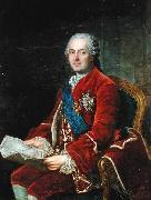 Anne Baptiste Nivelon