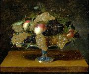 Panfilo Nuvolone Still life oil painting reproduction