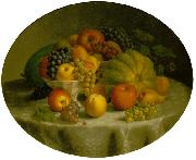 Hannah Brown Skeele Still Life oil painting reproduction