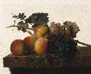 John Johnston Still Life oil painting reproduction