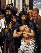 Quentin Matsys Ecce Homo oil painting reproduction