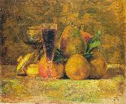 Zygmunt Waliszewski Still life oil painting reproduction