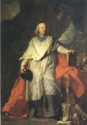 Hyacinthe Rigaud Jacques-Benigne Bossuet Bishop of Meaux (mk05) oil