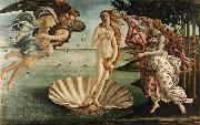 Sandro Botticelli The Birth of Venus (mk08) china oil painting artist