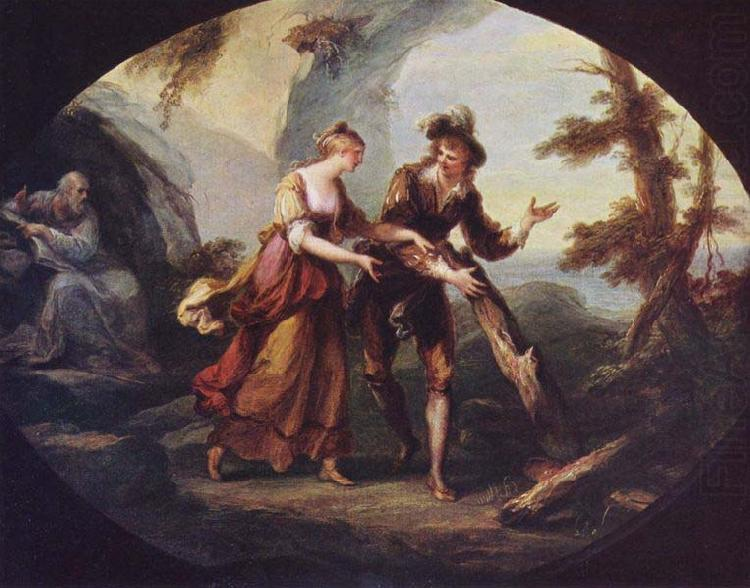 relevance of the tempest in the The tempest: the interplay between time, power, and supernatural in the tempest, william shakespeare portrays multiple themes that are highlighted as the play progresses he includes the recurring themes of time.