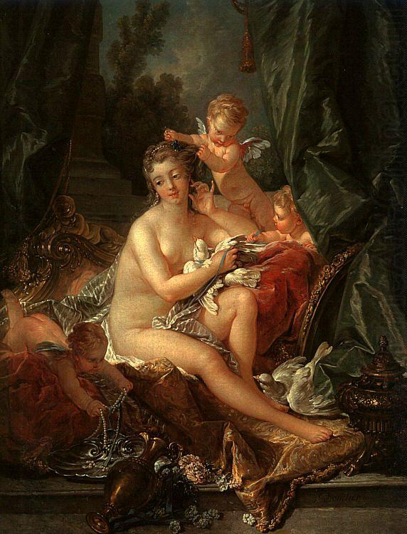 http://www.fineart-china.com/upload1/file-admin/images/Francois%20Boucher10.jpg