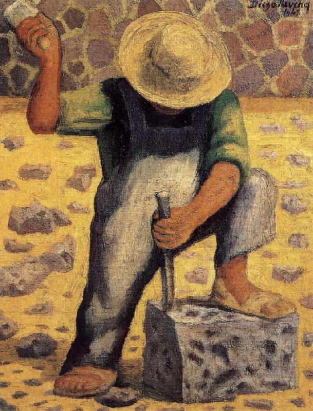 Diego Rivera - Page 4 Diego%20Rivera-482725