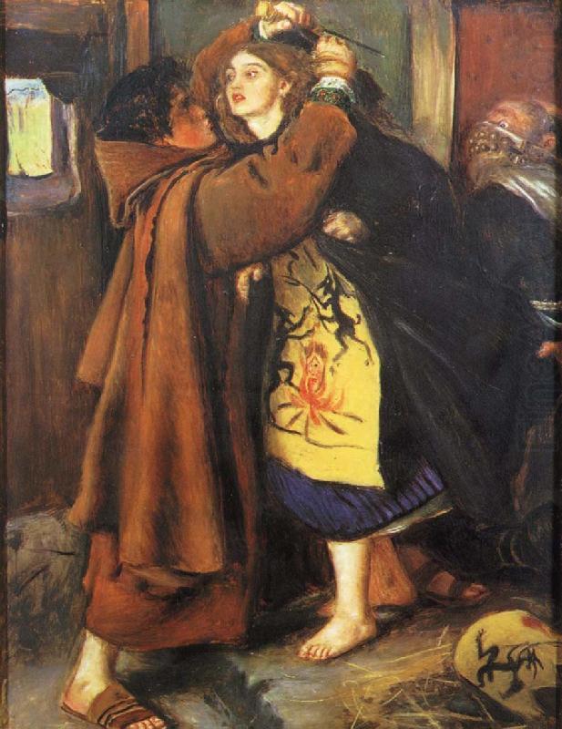 John Everett Millais - Page 3 Sir%20John%20Everett%20Millais-344823