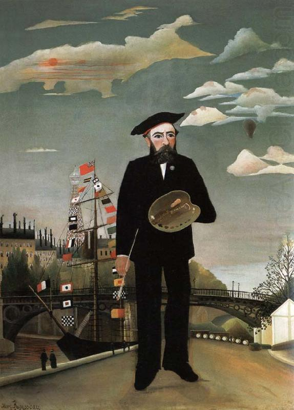 http://www.fineart-china.com/upload1/file-admin/images/new2/Henri%20Rousseau-456433.jpg