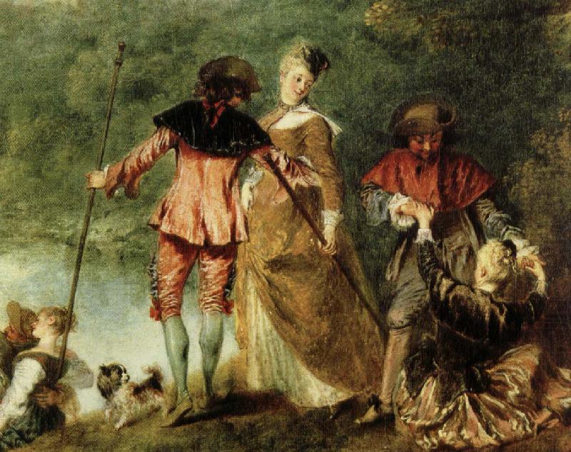 Jean Antoine Watteau - Page 2 Jean%20antoine%20Watteau-789774