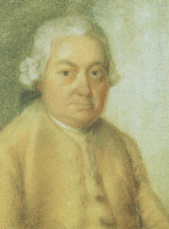 j s bach s third son, who was an influential composer, Johann Wolfgang von Goethe