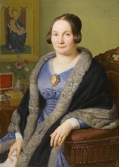 Franz Ittenbach-954753.jpg (392×550)