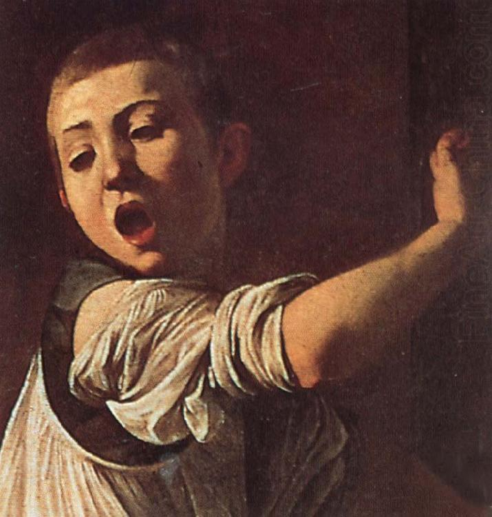 the martyrdom of st matthew painting analysis The martyrdom of st matthew fragment is one of artworks by michelangelo merisi de caravaggio artwork analysis, large resolution images, user comments, interesting facts and much more.