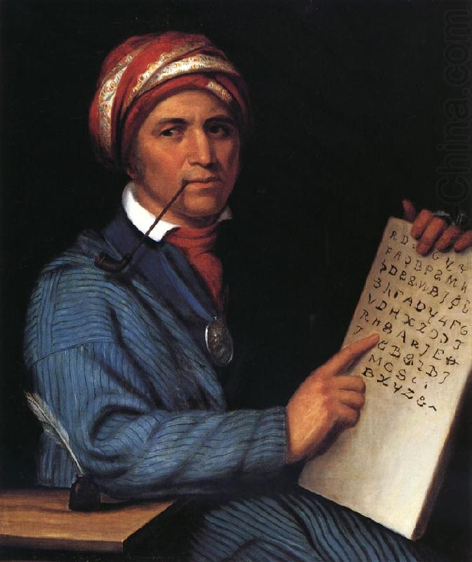 AMERICAN GALLERY - 19th Century | Painting, Gallery, Art