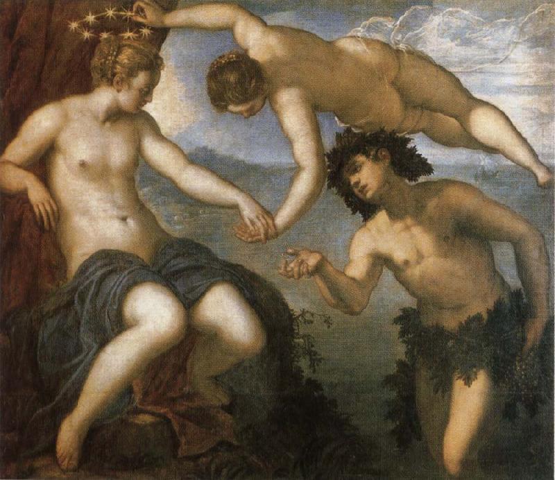 Tintoreto Jacopo%20Tintoretto-457727