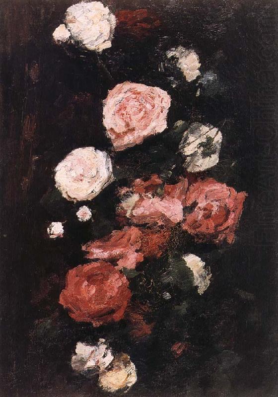 All Nicolae Grigorescu s Paintings Nicolae Grigorescu Paintings