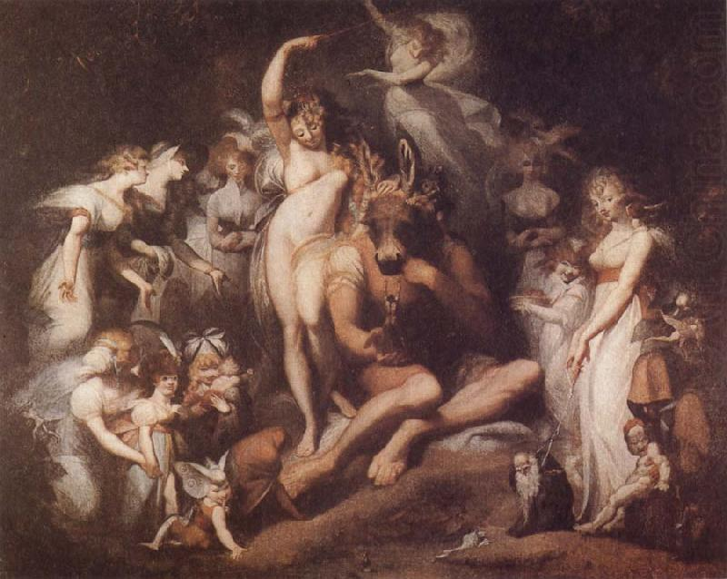 http://www.fineart-china.com/upload1/file-admin/images/new9/Henry%20Fuseli-764332.jpg